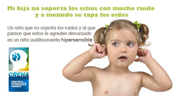 TapaOidos27052014