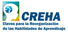 Creha Logo